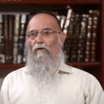 הרב יוסף יוסיפון